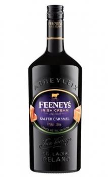 feeneys-salted-caramel.jpg
