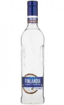 finlandia-coconut.jpg