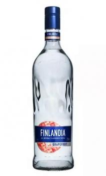 finlandia-grapefruit-1-l-new.jpg
