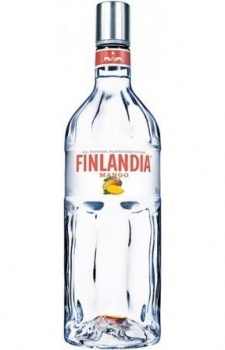 finlandia-mango-1-l.jpg