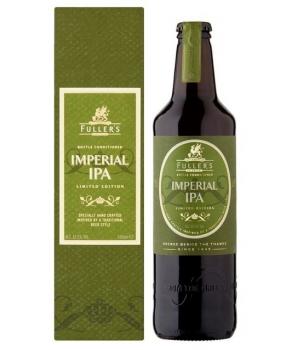 fullers-imperial-ipa-pdd.jpg