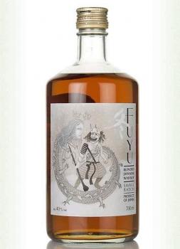 fuyu-whisky.jpg