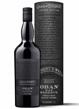game-of-thrones-oban.jpg