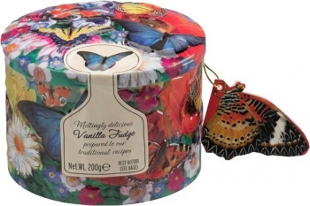 gardiners-vanilia-fudge-1.jpg