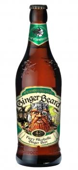 ginger-beard.jpg