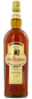 glen-scanlan-1.jpg