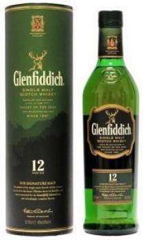 glenfiddich-12e-02.jpg
