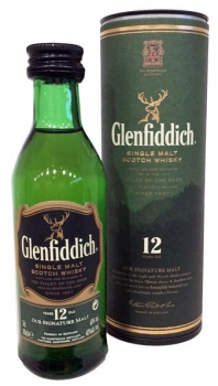 glenfiddich-12e-mini.jpg
