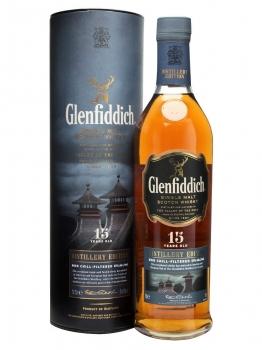 glenfiddich-15-e-distillery-ed.jpg