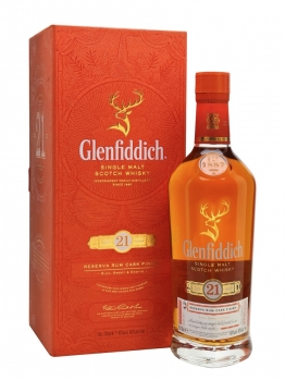 glenfiddich-21-e-reserva-rum-cask-finish.jpg