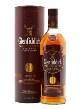 glenfiddich-cask-coll-reserve-cask.jpg