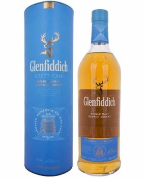 glenfiddich-cask-coll-select-cask-2.jpg