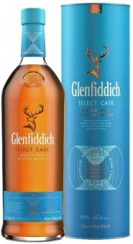 glenfiddich-cask-coll-select-cask-220.jpg