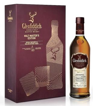 glenfiddich-malt-masters-edition-2-pohar-k.jpg