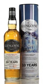 glengoyne-10e-2.jpg