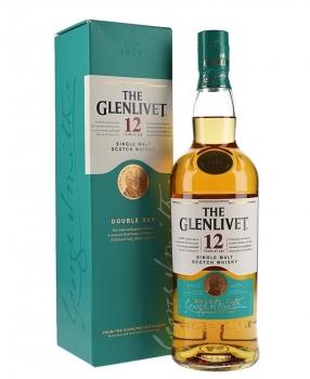 glenlivet-12-e-double-oak.jpg