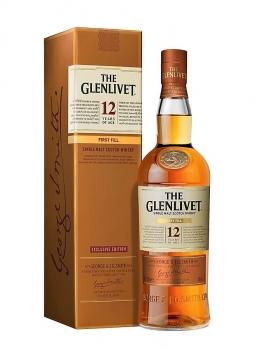 glenlivet-12-e-first-fill-ed.jpg
