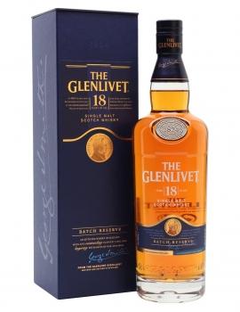glenlivet-18-e-batch-reserve.jpg