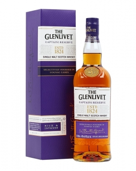 glenlivet-captains-reserve.jpg