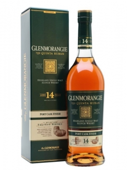 glenmorangie-14-e-quinta-ruban.jpg