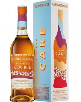 glenmorangie-a-tale-of-cake.jpg