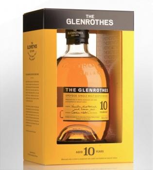 glenrothes-10-e.jpg