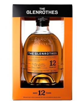 glenrothes-12e.jpg