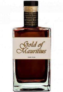 gold-of-mauritius-dd-nelkul.jpg
