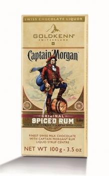 goldkenn-captain-morgen.jpg