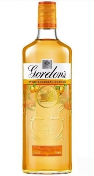 gordons-mediterranian-orange.jpg