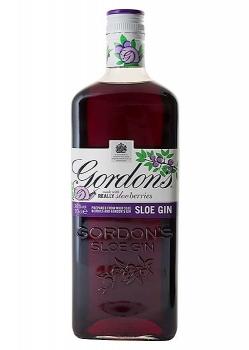 gordons-sloe-gin77.jpg