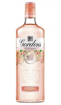 gordons-white-peach.jpg