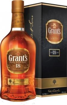 grants-18-e.jpg