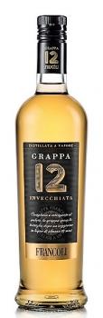 grappa-12-invecchiata.jpg