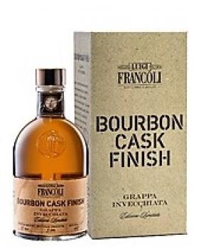 grappa-francoli-bourbon-cask-finished.jpeg