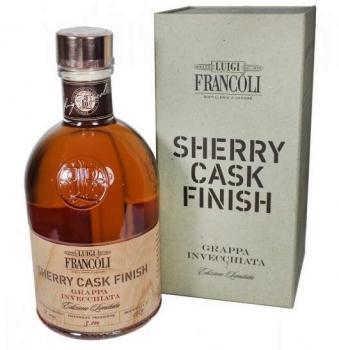 grappa-francoli-sherry-cask.jpg
