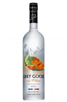grey-goose-melon.jpg