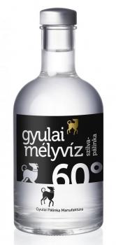 gyulai-melyviz-szilva.jpg