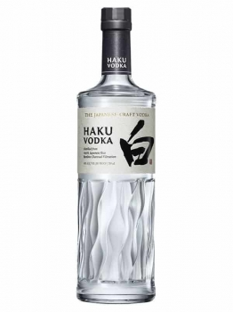 haku-japanese-craft-vodka.jpg