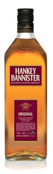 hankey_bannister.jpg