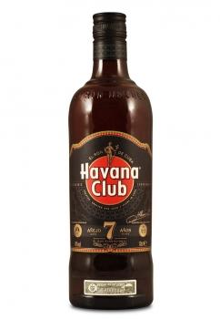 havana-club-7-e.jpg
