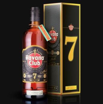 havana-club-7e.jpg