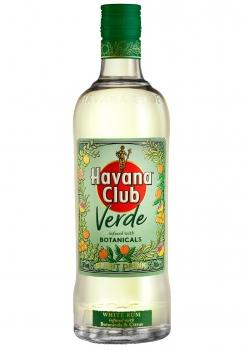 havana-club-verde.jpg