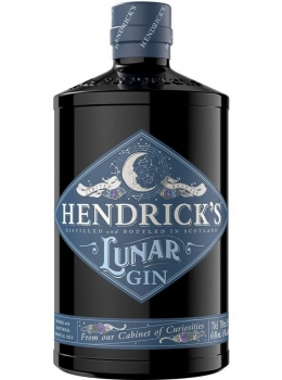 hendricks-lunar.jpg