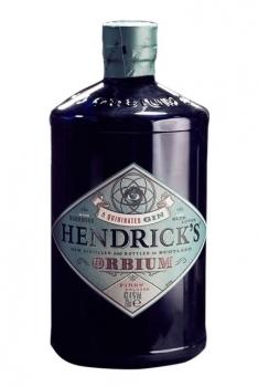 hendricks-orbium.jpg