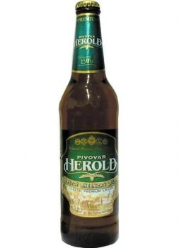 herold-cseh-vilagos-lager.jpg