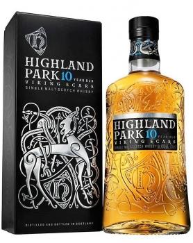 highland-park-10-e-viking-scars.jpg