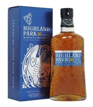 highland-park-16-e-wings-of-the-eagle.jpg