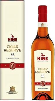 hine_cigar_reserve.jpg