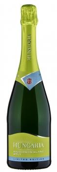 hungaria-sauvignon-blanc-brut-limited-edition.jpg